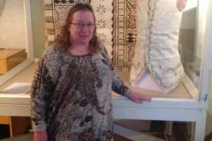 waistcoat-on-display-me